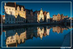 Ghent (004)