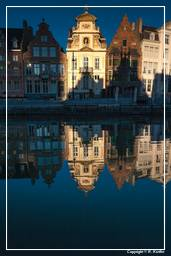 Ghent (006)