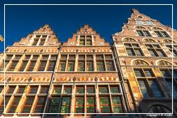 Ghent (047)