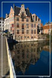 Ghent (080)