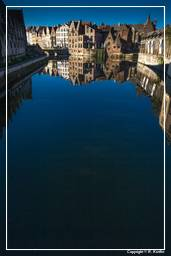 Ghent (081)