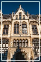 Ghent (109)