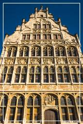 Ghent (152)