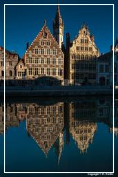 Ghent (166)