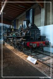 City of Train (Mulhouse) (424)
