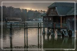 Ammersee (507) Inning am Ammersee
