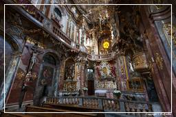 Asam Church (Munich) (075)