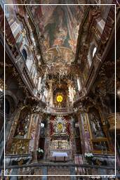 Asam Church (Munich) (082)