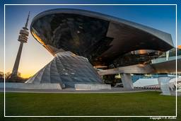 BMW World (109)