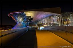 BMW World (304)