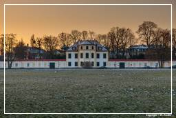 Nymphenburg Palace (0002)