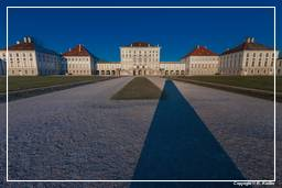 Nymphenburg Palace (0115)