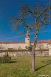 Rothenburg ob der Tauber (0411)