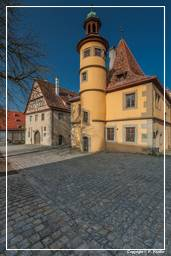 Rothenburg ob der Tauber (0474)