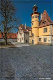 Rothenburg ob der Tauber (0476)