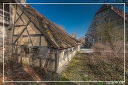 Rothenburg ob der Tauber (0501)