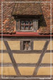 Rothenburg ob der Tauber (0513)