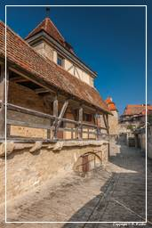 Rothenburg ob der Tauber (0532)
