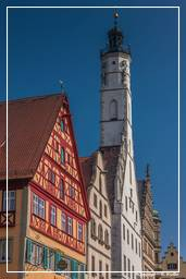 Rothenburg ob der Tauber (0623)