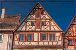Rothenburg ob der Tauber (0853)