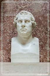 Walhalla (181) Martin Luther