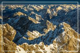 Zugspitze (0662)-HDR