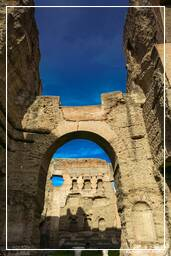 Baths of Caracalla (004)