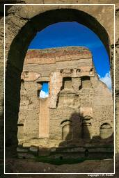 Baths of Caracalla (007)