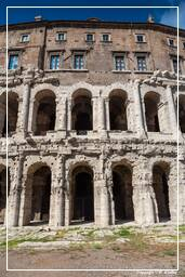 Theatre of Marcellus (007)