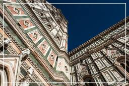 Florence (097)
