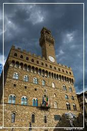 Florence (179)