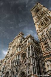 Florence (227)