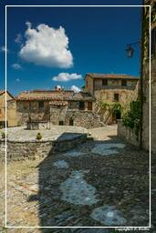 Rocca d'Orcia (005)