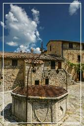 Rocca d'Orcia (014)