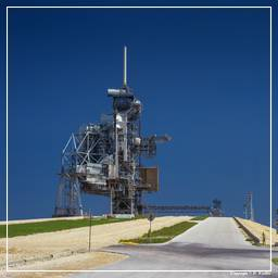 Kennedy Space Center (005)