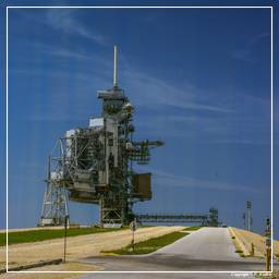 Kennedy Space Center (062)