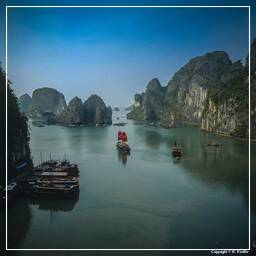 Hạ Long Bay (012)